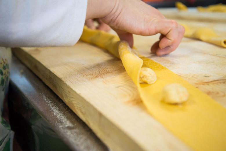 gastronomia e prodotti tipici di reggio emilia
