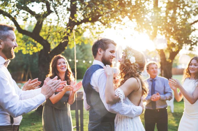 location per matrimoni in emilia romagna