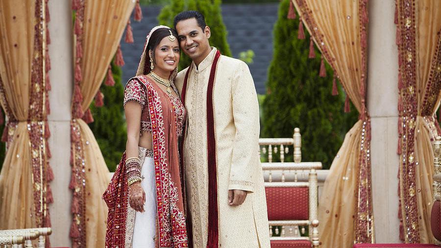 matrimoni-islamici-e-indiani