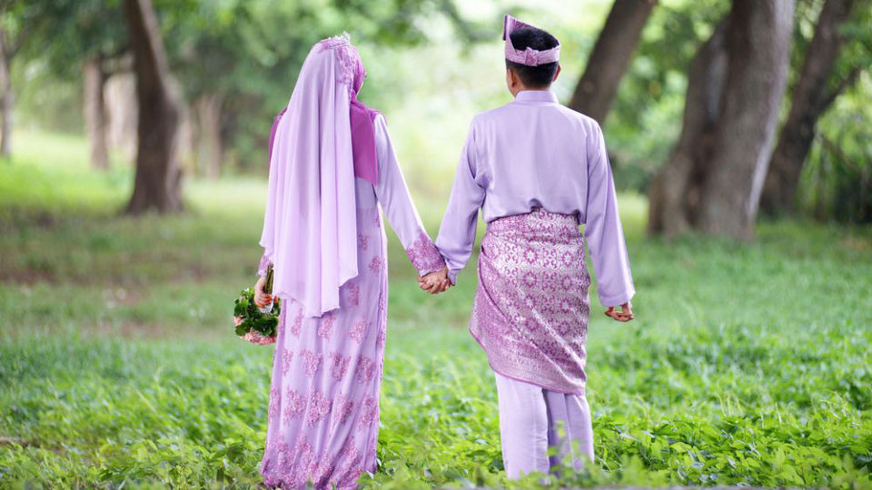 Marriage-Balkan