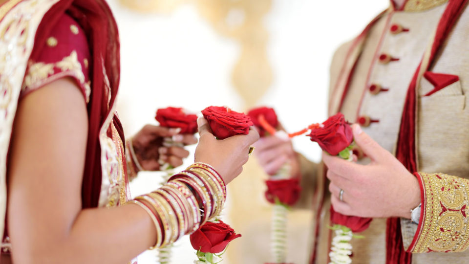 Indians-wedding