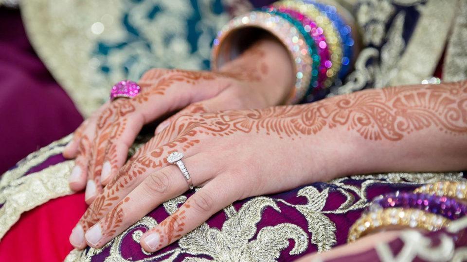 Islamic-wedding