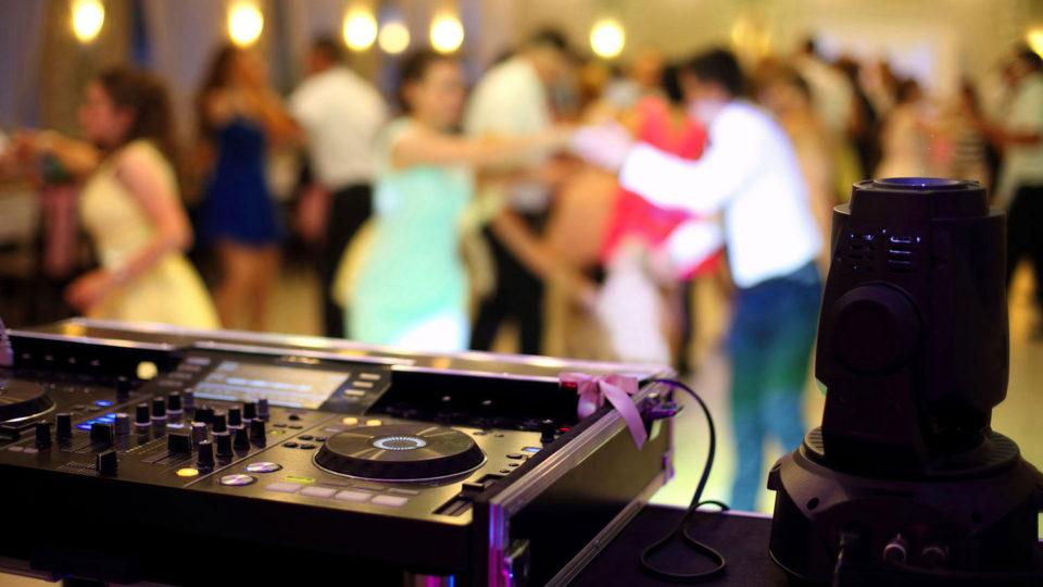 matrimonio-musica-fino-a-tardi