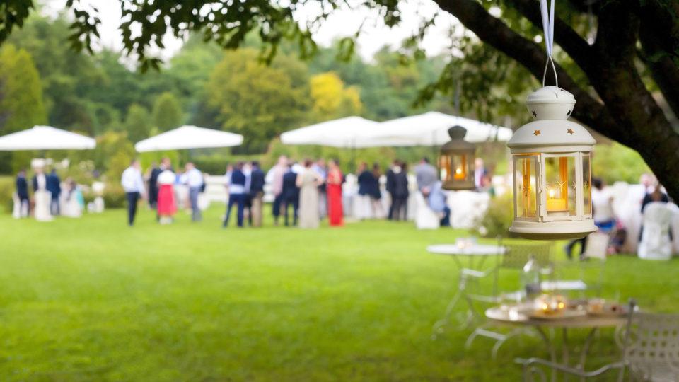 receptions-wedding