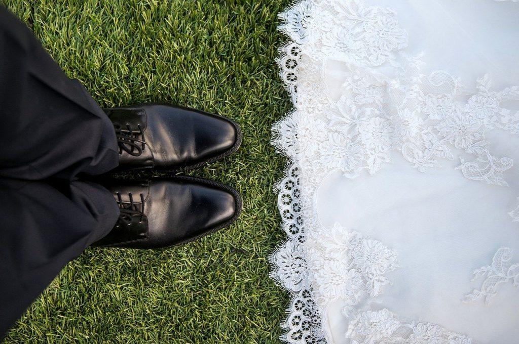 matrimoni e regole Covid-19