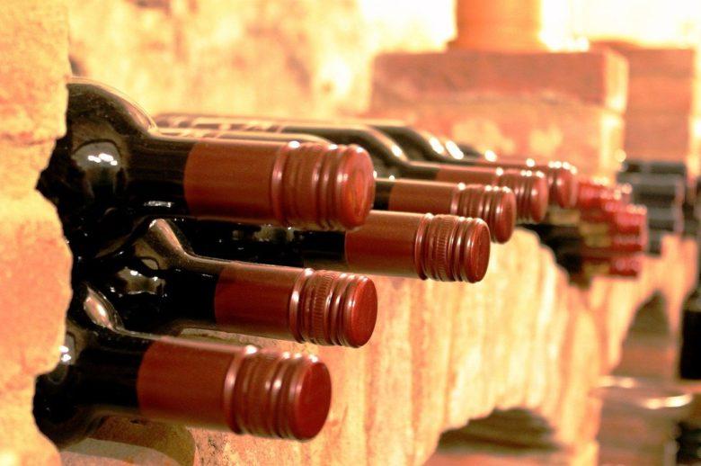 Tutta la bontà del vino Malvasia | Agriturismo La Brezza