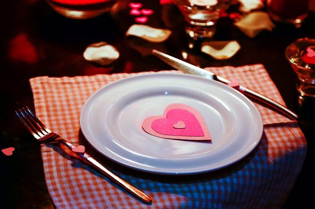 cucina emiliana a San Valentino