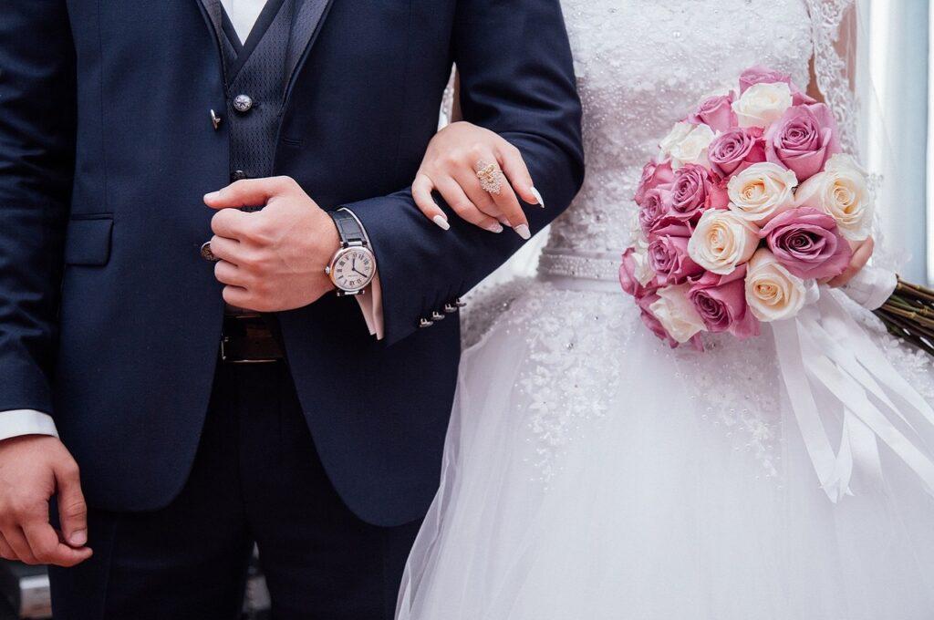 Matrimoni 2021, le regole anti-Covid | Agriturismo La Brezza